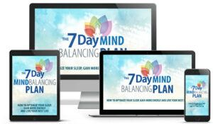 7-day-mind-balancing-plan