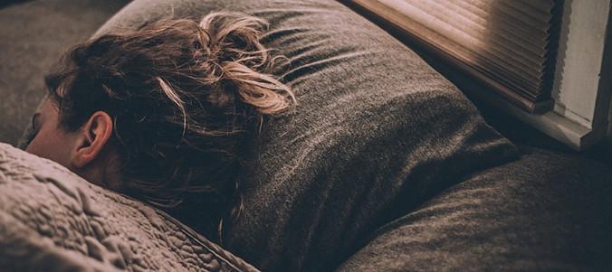 Sleep Apnea Treatment Without CPAP