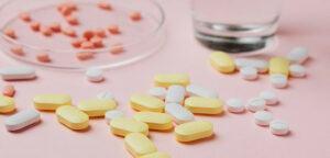 The Side Effects of Melatonin Supplements