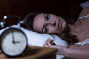 What Is Circadian Rhythm Sleep Disorder