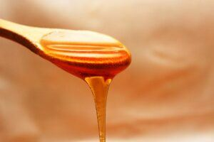 Does Honey Help You Sleep