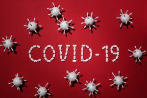 coronavirus-and-sleep-apnea